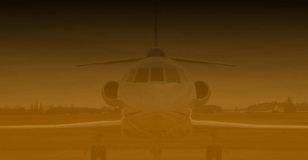 Liberty Partners Aerospace